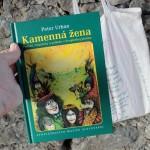 knižku si môžu prečítať a zasnívať o krásach nášho kraja