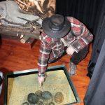 Archeológ Brestovanský pútavo porozprával o všetkom