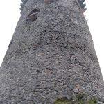 Má úchvatnú vežu