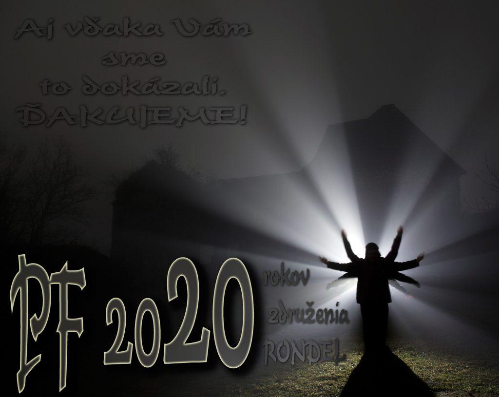 PF-2020-rondel